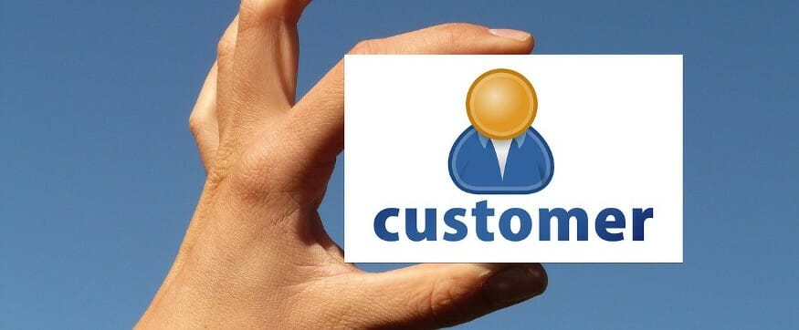 Customer Avatar: who is your ideal customer?